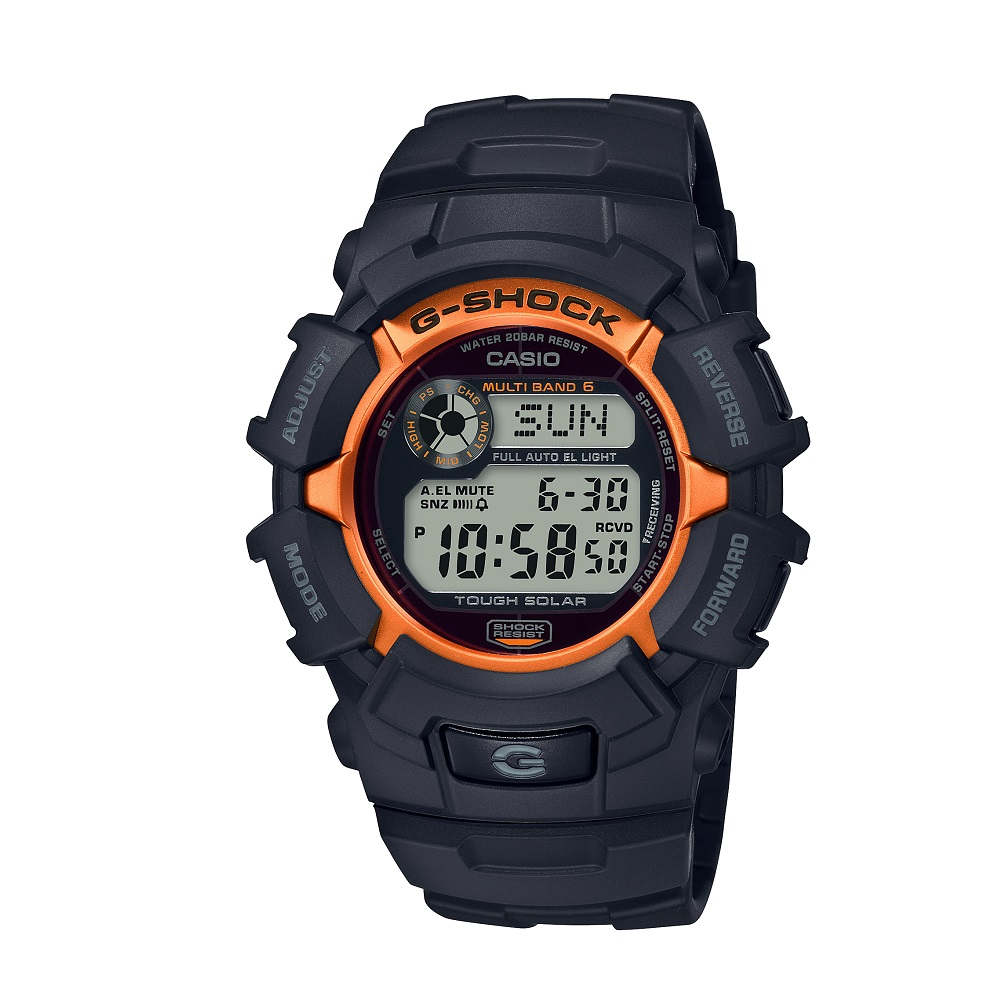 G-SHOCK Gショック FIRE PACKAGE '20 GW-2320SF-1B4JR 【安心の3年保証】